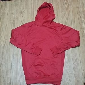 Champro sport sweater for kids size L